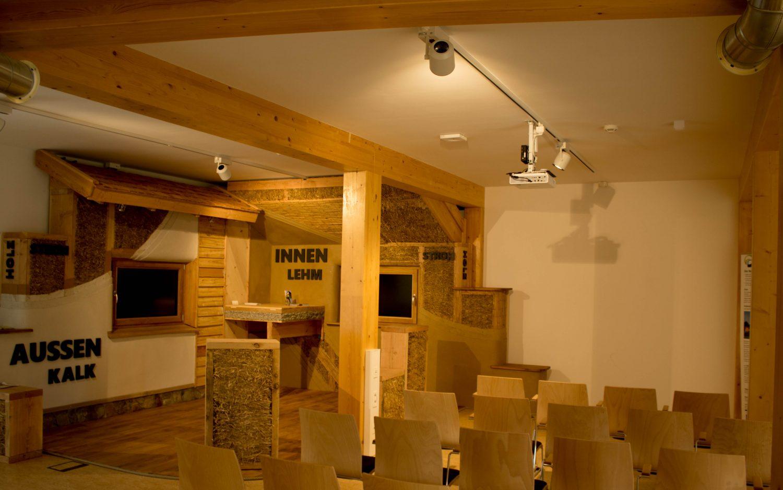 Kompetenzzentrum Für Nachhaltiges Bauen Verden