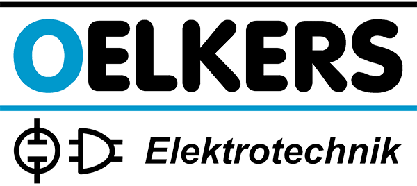 Oelkers Elektrotechnik
